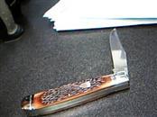 SCHRADE Pocket Knife 745